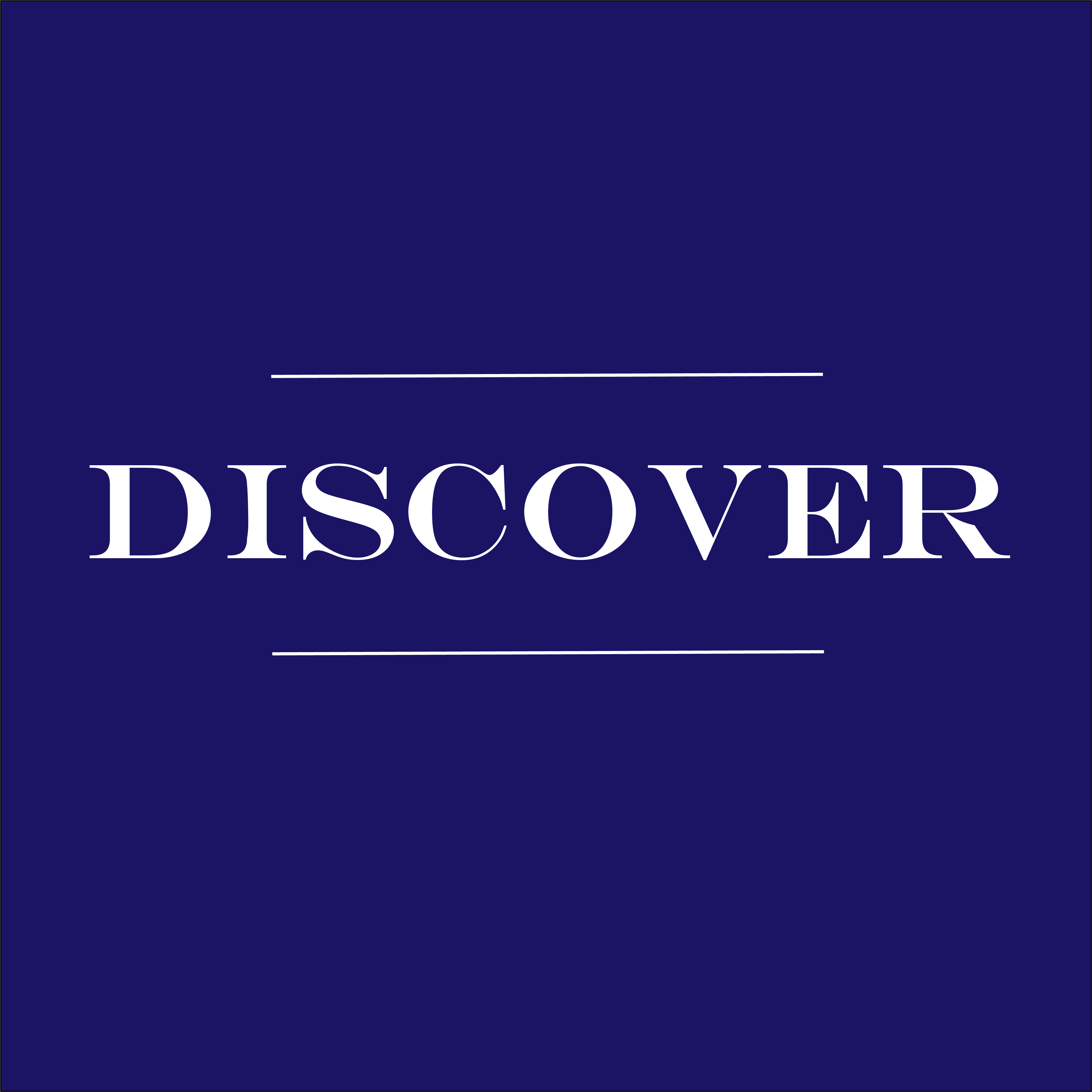 """Image with the word """"Discover"""""""