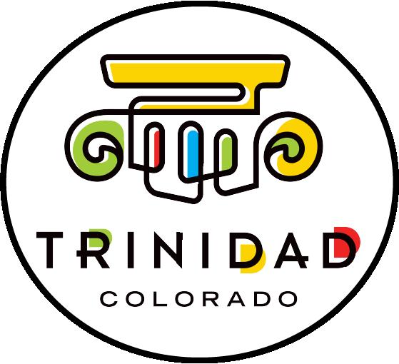 Visit Trinidad Colorado